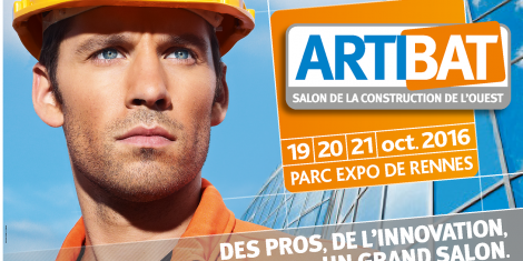 g2h29-salon-artibat-19-20-21-octobre-2016-parc-des-expos-rennes
